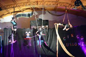 circo ilusiones 3