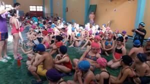natacion-ninos-sao-1