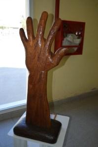 quesada-estatua-2