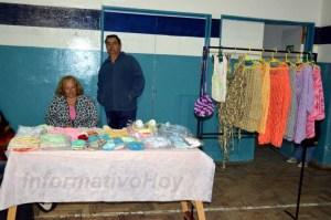 expo-mujer-1