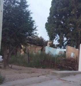 barrio-union-4