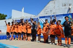infa-futbol-cl-2016-1