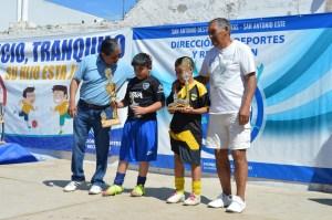 infa-futbol-cl-2016-3