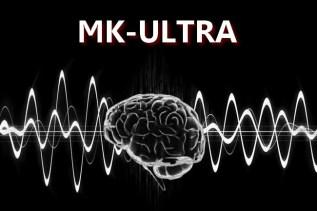 MK-ultra: un film su cui riflettere.