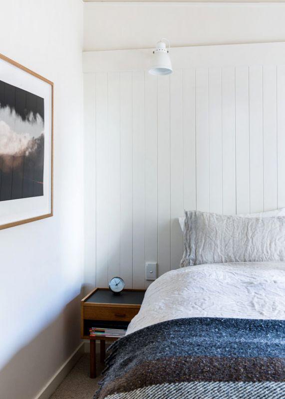 desain kamar tidur minimalis favorit