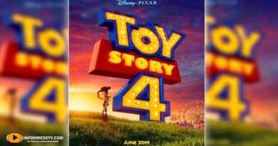 Ver Toy Story 4 (2019) online