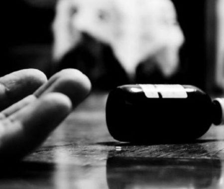Encuentran anciana asesinada en su residencia de Bella Vista