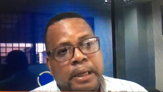 VIDEO: Gestor de bomba dio un millón de soborno a Reguidor reformista –