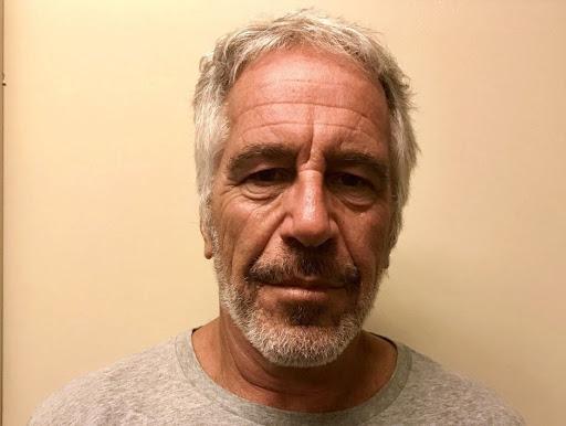 Epstein estuvo sin supervisión la noche de su aparente suicidio –