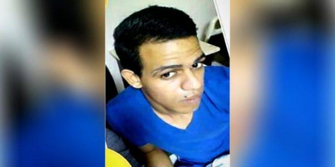 """Detienen a """"Caleca"""" en Samaná; es acusado matar un joven en Villa Riva y herir dos agentes policiales – Informe56"""