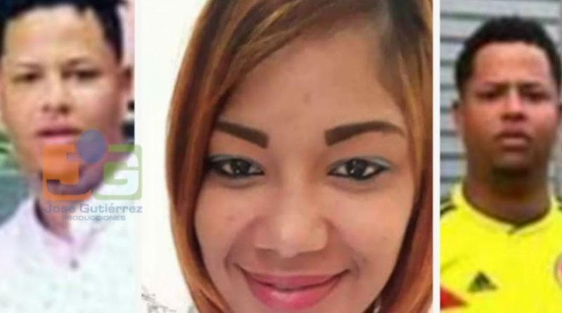 VÍDEO: Accidente en la autopista Duarte, La Vega, deja tres Muertos – Informe56