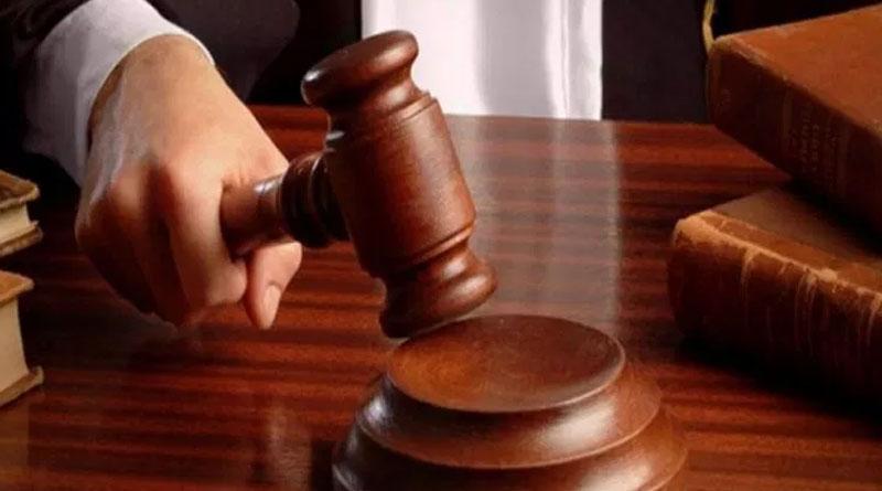 Imponen tres meses prisión a hombre violó anciana de 82 años en Tenares – Informe56