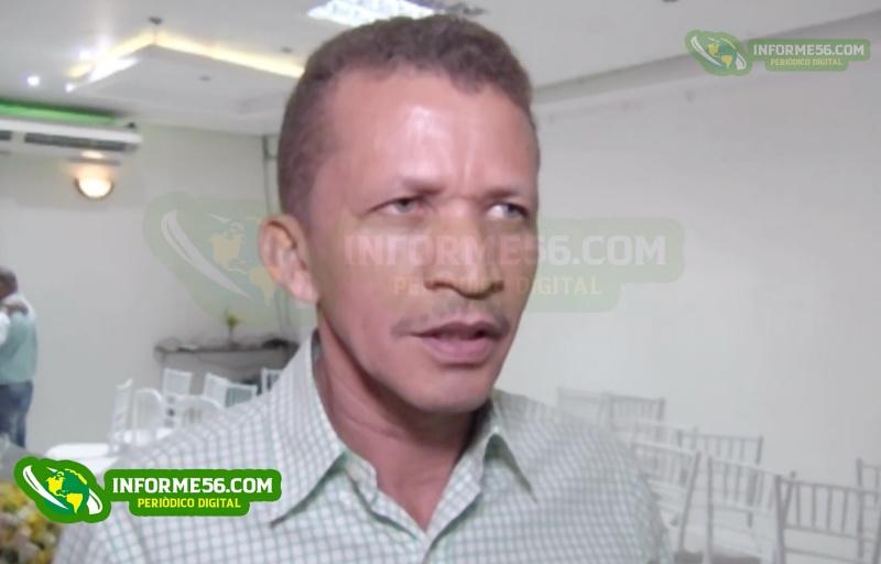 Video: Lupe Núñez explica la modalidad de las primarias del PLD –