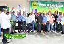 Coopenor celebra asamblea general ordinaria; presidente destaca su crecimiento