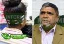 Video: Hallan menor reportada desaparecida; afirma no quiere vivir con sus padres