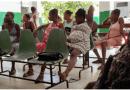 El 58% de los partos en el Cibao Occidental es de madres haitianas