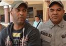 Ratifican prisión contra payaso Kanqui