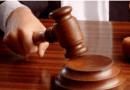 Tribunal de La Vega condena a un hombre a 30 años de prisión