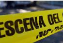 Desconocidos matan empresario y gallero en su residencia de la provincia Peravia