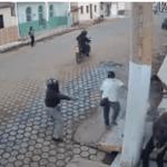 VIDEO: Vivo para contarlo