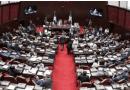 Nueva ley intenta poner fin a las mafias de embargos express