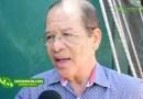 Siquio NG se retira del PRD; dice será candidato a la alcaldía por el PRM