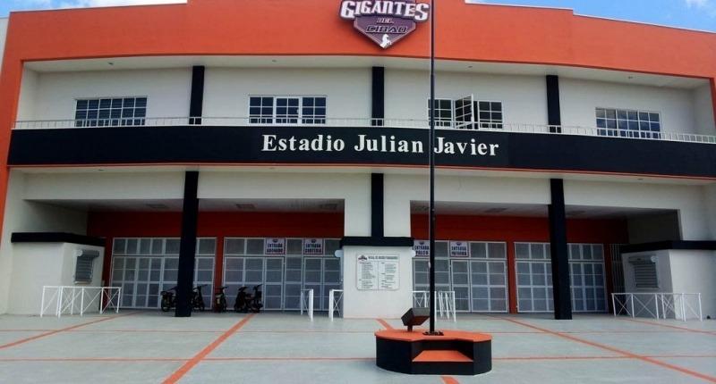 Gigantes del Cibao anuncia cuerpo de transmisión para temporada otoño-invernal –