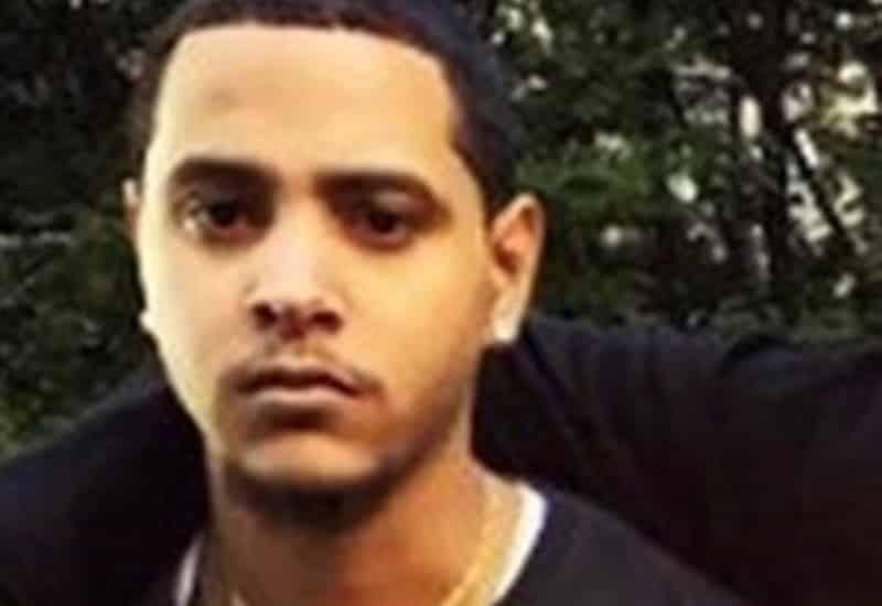 Matan joven dominicano en el Alto Manhattan –