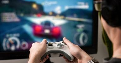 Joven en Tailandia muere por derrame cerebral tras no despegarse de los videojuegos