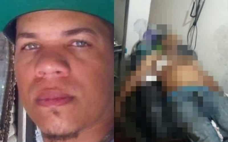 Matan a hombre porque supuestamente denunció un punto de droga –