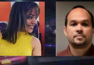Se declaró culpable esposo de dominicana asesinada en salón de uñas en Queens