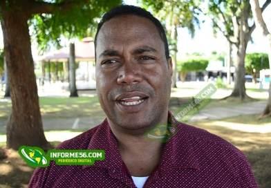 Video: FALPO anuncia último «Asopao Popular» en SFM