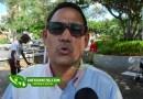 Video: Sixto Gabín informa Partido Patria Para Todos retiró candidaturas