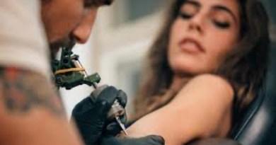 ¿Puedo eliminar un tatuaje al 100% con tratamiento láser?