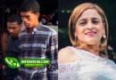 A la cárcel de La Victoria dos de los implicados en la muerte de ejecutiva bancaria