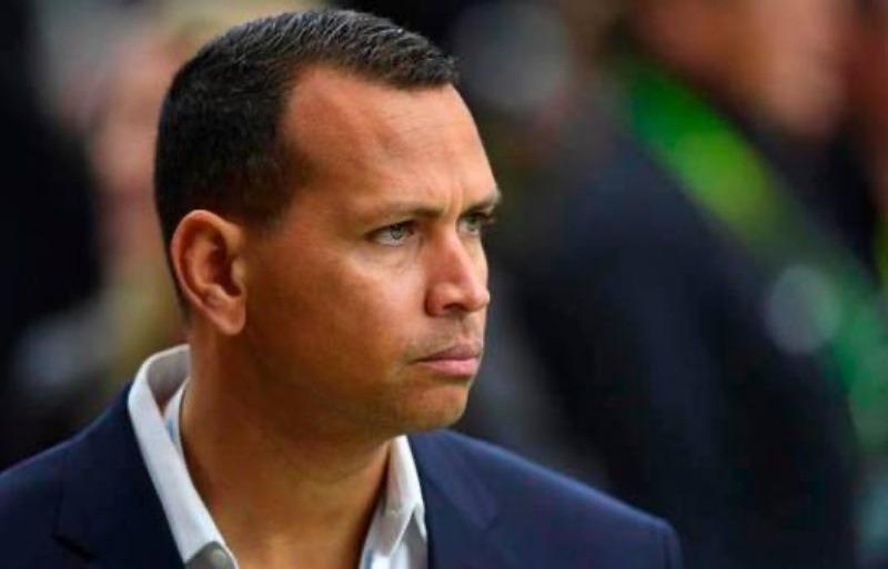 Alex Rodríguez estaría comprando acciones en la Cervecería Nacional Dominicana – .