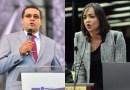 Pastor Ezequiel Molina hijo pide a cristianos no votar por Faride Raful
