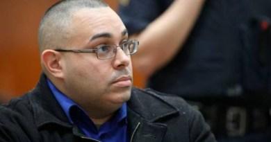 Acusan a policía dominicano de robar dinero junto a un colega en Nueva York
