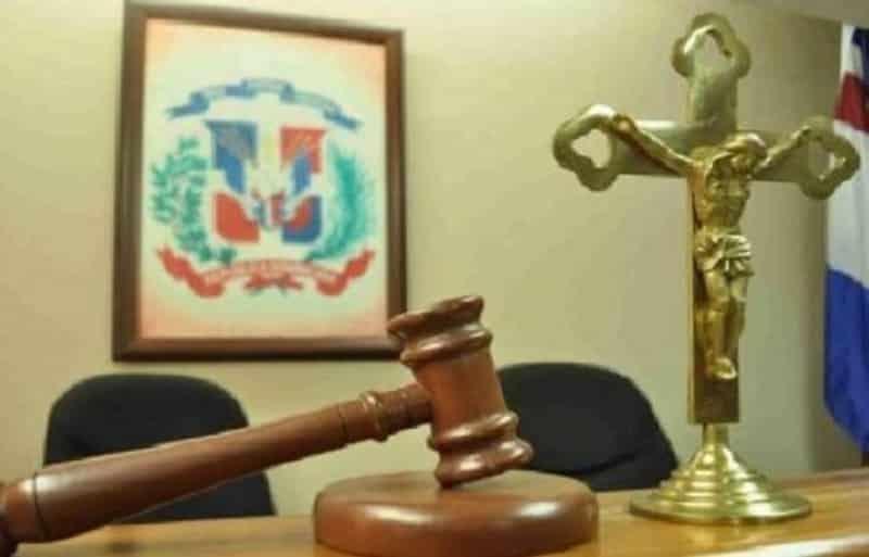 """Tribunales podrían ser """"abarrotados"""" de demandas laborales a posteriori del clase de aviso por COVID-19 – ."""