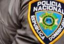 Cancelan cabo intentó violar joven detenida durante toque de queda