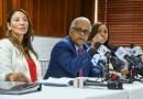 Autoridades dominicanas piden a sus residentes no viajar a China por ahora