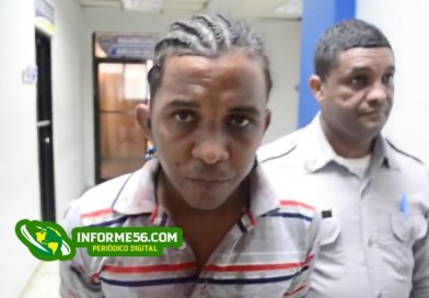 Video: Apresan hombre habría apuñalado a menor durante carnaval en SFM