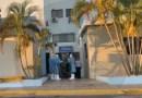Cinco personas en observación con síntomas sospechosos de Coronavirus en el Hospital FARD