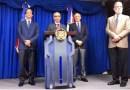 Video: Gobierno solicita a OEA auditoría del voto automatizado; pide MP suspender investigación