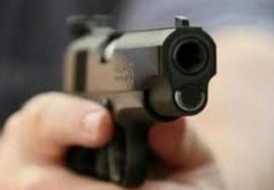 Policía Nacional advierte sobre modalidad de asalto; tocan la puerta y luego encañonan