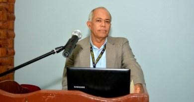 Muere William García, destacado locutor y comunicador francomacorisano