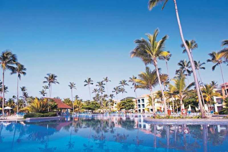 Hoteles de la región Este se encaminan al cierre total en los próximos días – .