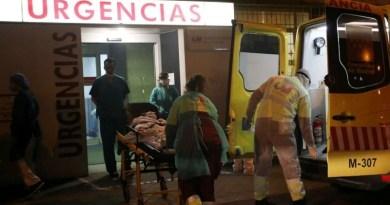 Salud Pública notifica 282 casos y dos muertes por coronavirus