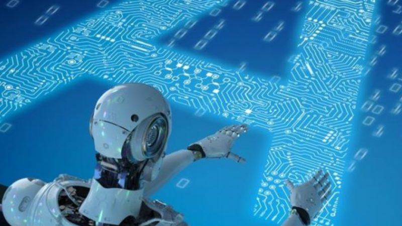 Empresas RD están preparadas para uso inteligencia artificial – .