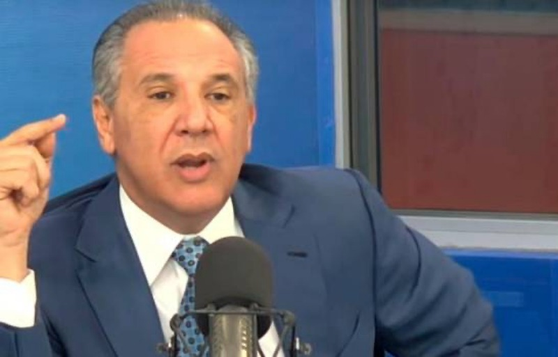 Peralta dice son rumores; no han autóctono trauma de queda por 24 horas – .